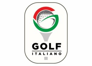 Golfitaliano.it